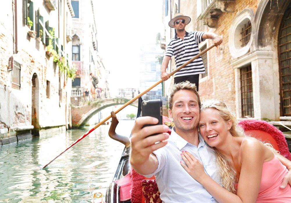 COME PIANIFICARE UNA VACANZA IN ITALIA Consigli pratici per pianificare una vacanza