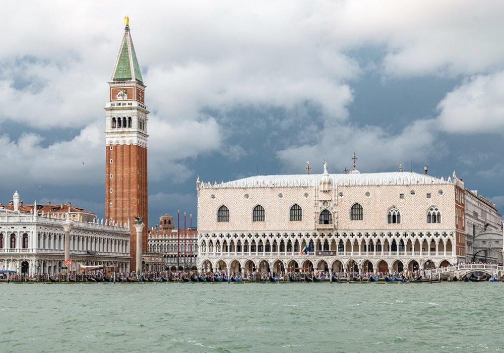 8 Monumenti da Vedere a Venezia Pianificare una vacanza a venezia