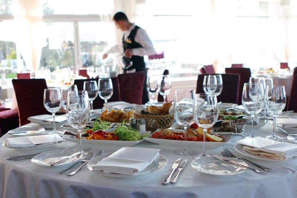 I 5 MIGLIORI RISTORANTI DEL CENTRO ITALIA  Quando mangiare è un lusso