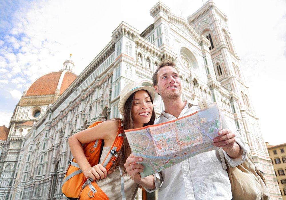 Un giorno a Firenze Cosa vedere assolutamente
