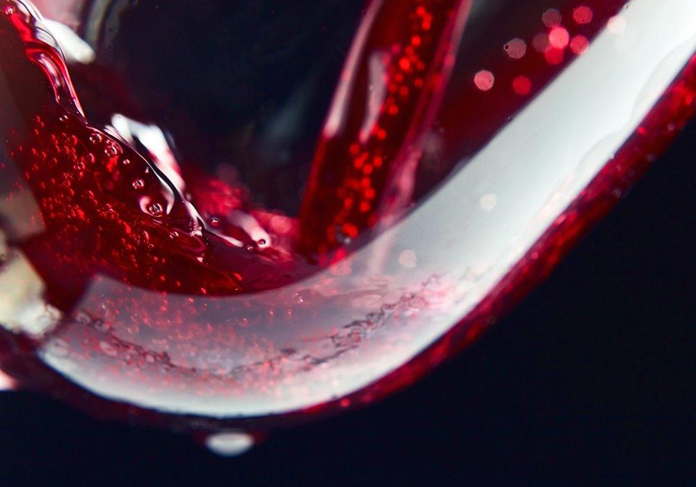 I vini più costosi d'Italia La poesia della terra