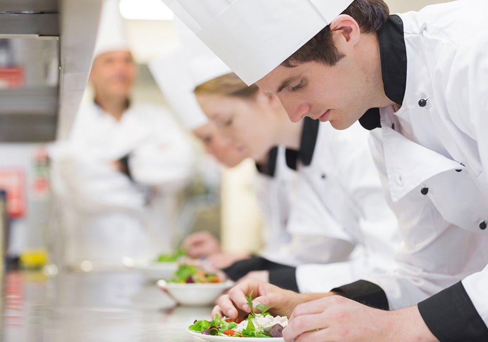 I ristoranti più lussuosi di Roma Alchimia di sensazioni da concedersi almeno una volta nella vita