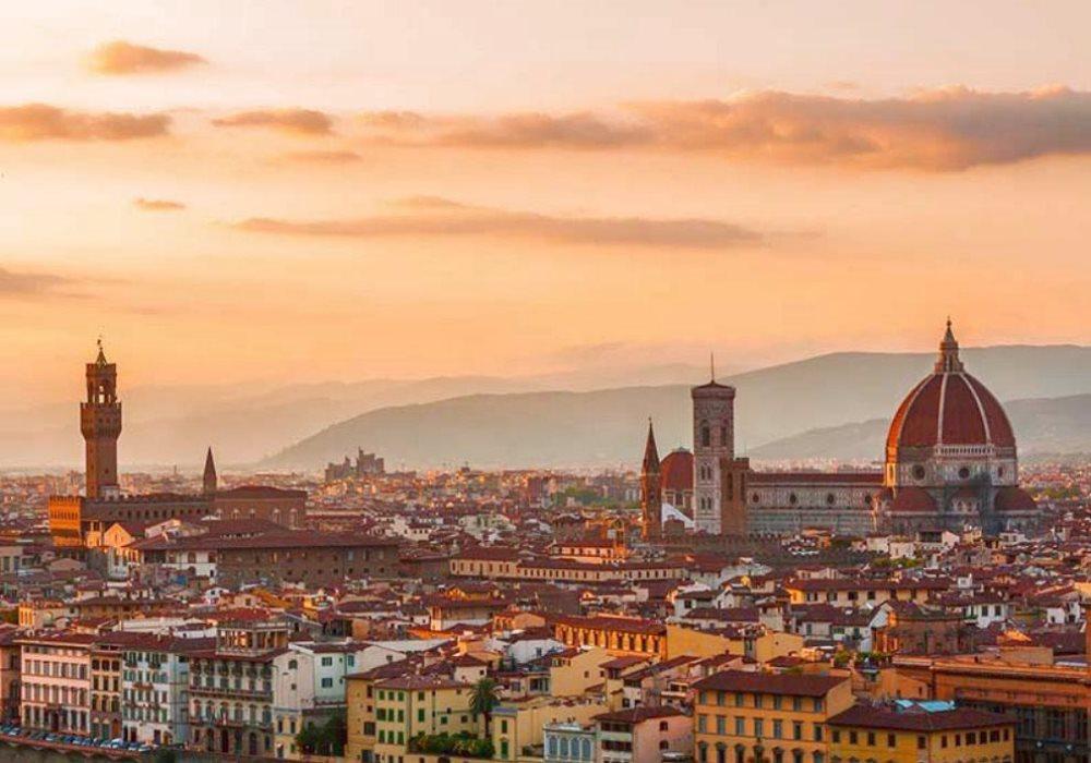 CHIANTI & CHIANTI Itinerario dal Chianti Senese a quello Fiorentino A partire da € 95,00 a persona